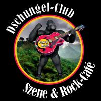 Dschungel-Club